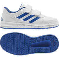 Adidas Toddler Boys Trainers AltaSport Kids School Casual Shoes Size UK 2 Kids