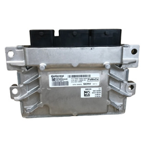 NEW 15 - 19 Ford Fusion C-Max 2.0L Hybrid Engine Control Module FM5Z-12A650-XANP