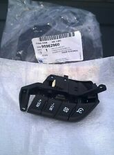 Chevrolet GM 13-15 Spark Cruise Control Switch 95962960 steering wheel control
