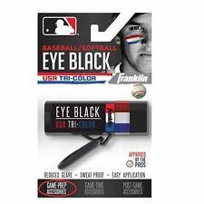 Baseball/Softball Eye Black by Franklin