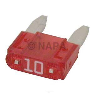 Battery Fuse-4WD NAPA/BALKAMP-BK 7822089