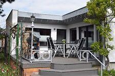 Ferienbungalow Bungalow Appartement Berlin Unterkunft Zimmer Ferienwohnung