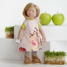 Ann-Tina from the 2018 Spring Zwergnase Junior Collection