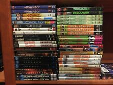 90's movies. *232 Pick and Choose 232 * 90s dvd lot-Save on Shipping 1990's