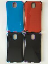 TPU Fusion Case for Samsung Galaxy Note 3