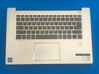 New AP11X000300 for Lenovo IdeaPad 110-15ACL Palmrest Upper Case KB Bezel ASM
