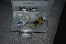 Porsche History SET WAP 020 SET 28 Superb IN BOX 1/43