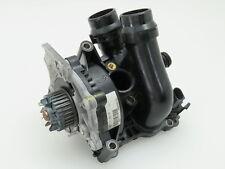 06H121026DD Water Pump Coolant Pump 2,0 TSI Cct Ccz VW Tiguan 5N Scirocco
