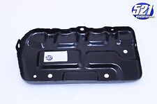 Mopar Battery Tray 73 74 Dodge Coronet Charger Plymouth RoadRunner GTX NEW