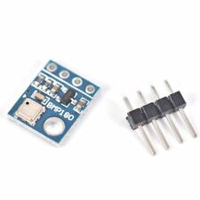 GY68 BMP180 Replace BMP085 Barometric Pressure Sensor Board For Arduino Supply