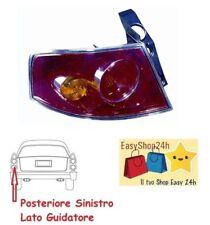 FANALE FANALINO GRUPPO OTTICO STOP POSTERIORE SINISTRO SX SEAT MII 2012/>