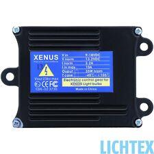 XENUS XDLT005 Xenon Scheinwerfer Steuergerät Ersatz für DENSO KOITO PHILIPS NEU