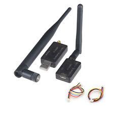 Single TTL 3DRobotics 3DR Radio Telemetry Kit 433Mhz Module Open source for APM