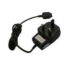 House Charger (Classic Black) For Apple iPod All Generations and Apple iPod 2008