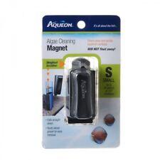 LM Aqueon Algae Cleaning Magnet