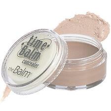 the Balm timeBalm Concealer Under Eye Anti-Wrinkle 0.26 oz - LIGHTER THAN LIGHT