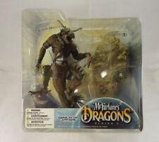 Sammler Dragon Figuren