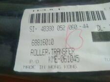 Kyocera Transfer Roller p/n 68816010