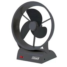 "Battery Operated 10"" Fan FREE Priority Shipping to US,PR,VI ENVÍO GRATUITO A P.R"
