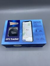 Streetwize GPS Security Personal Spy Tracker System Brand New