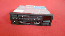 BMW Becker BE 0774 Bavaria C Business Autoradio Youngtimer Vintage