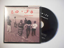 LO'JO : MEMOIRE D'HOMME ♦ CD SINGLE PORT GRATUIT ♦