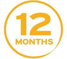 12 month Mag Box gift, Stb Emulator