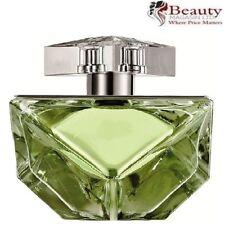 NEW Britney Spears Believe Eau de Parfum Spray 100ml Fragrance FREE P&P
