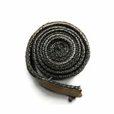 Midwest Hearth Wood Stove Replacement Gasket for Woodburning St... Free Shipping