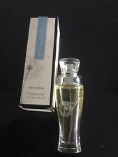 Victorias Secret Dream Angels WISH Eau De Parfum 1 Oz. ~ NEW!
