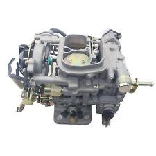 New!imUfer Carburetor Carb for Toyota 3Y Engine 21100-73040 2110073040