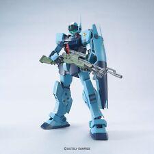 MG 1/100 Mobile Suit Gundam 0080 War in the pocket GM SNIPER II Plastic Mode...
