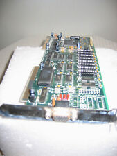 Cirrus Logic Video Card  48.05223.001