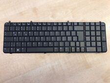 HP Compaq Presario A900 German QWERTZ Keyboard Tastatur deutsch 462383-041