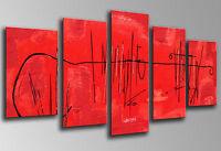 Cuadro Moderno Fotografico Arte Abstracto, Moderno, base madera,145x62cm, 26168