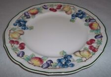 Villeroy & and Boch MELINA side / bread plate 17cm EXCELLENT