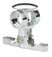 NEW Microheli mCPX 2 Precision CNC Alum Main Rotor Hub w/Button FREE US SHIP