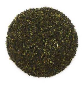 Darjeeling First Flush Tea New Arrival 2021 Fresh TGOF1 CASTLETON Leaves #250g
