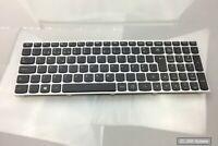 Original Lenovo 5N20K12977 Keyboard Tastatur (PORTUGUESE) für Ideapad 100, 300