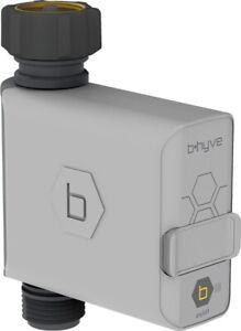 B-Hyve Bluetooth Schlauch Timer