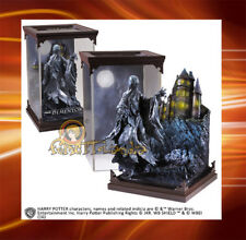 Harry Potter Magical Creatures #007 - Dementor Statue Figure Noble Collection