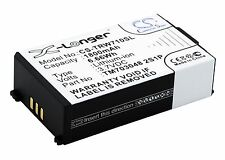 UK Battery for Tritton Warhead 7.1 TM703048 2S1P 3.7V RoHS