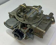 Holley Rebuilt Marine Carburetor fits Ford 351 Engines #80319