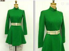 Original 1960's mini dress Jonathon Logan