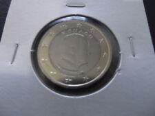 Pièces euro de Monaco