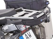 Wunderlich Gap Bag - BMW R1200 GS Adv. LC 2014 on, R1250 GS Adventure