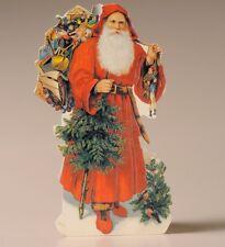 Nostalgische Weihnachtskarten Kaufen.Nostalgische Weihnachtskarten In Karten Und Schreibwaren Für