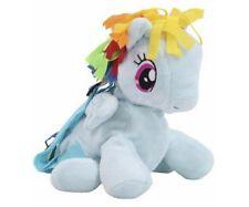 Hasbro - My little Pony - Sac à dos Enfant mon petit poney