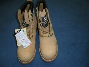 MENS BOOTS SIZE 15 UK