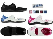 HOT TUNA STRAP Mens Women Unisex Aqua Shoes Beach Pool Sandals Sea Surf Water